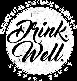 drinkwelllogo.png