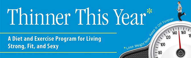 Thinner-This-Year-Page-Banner.jpg