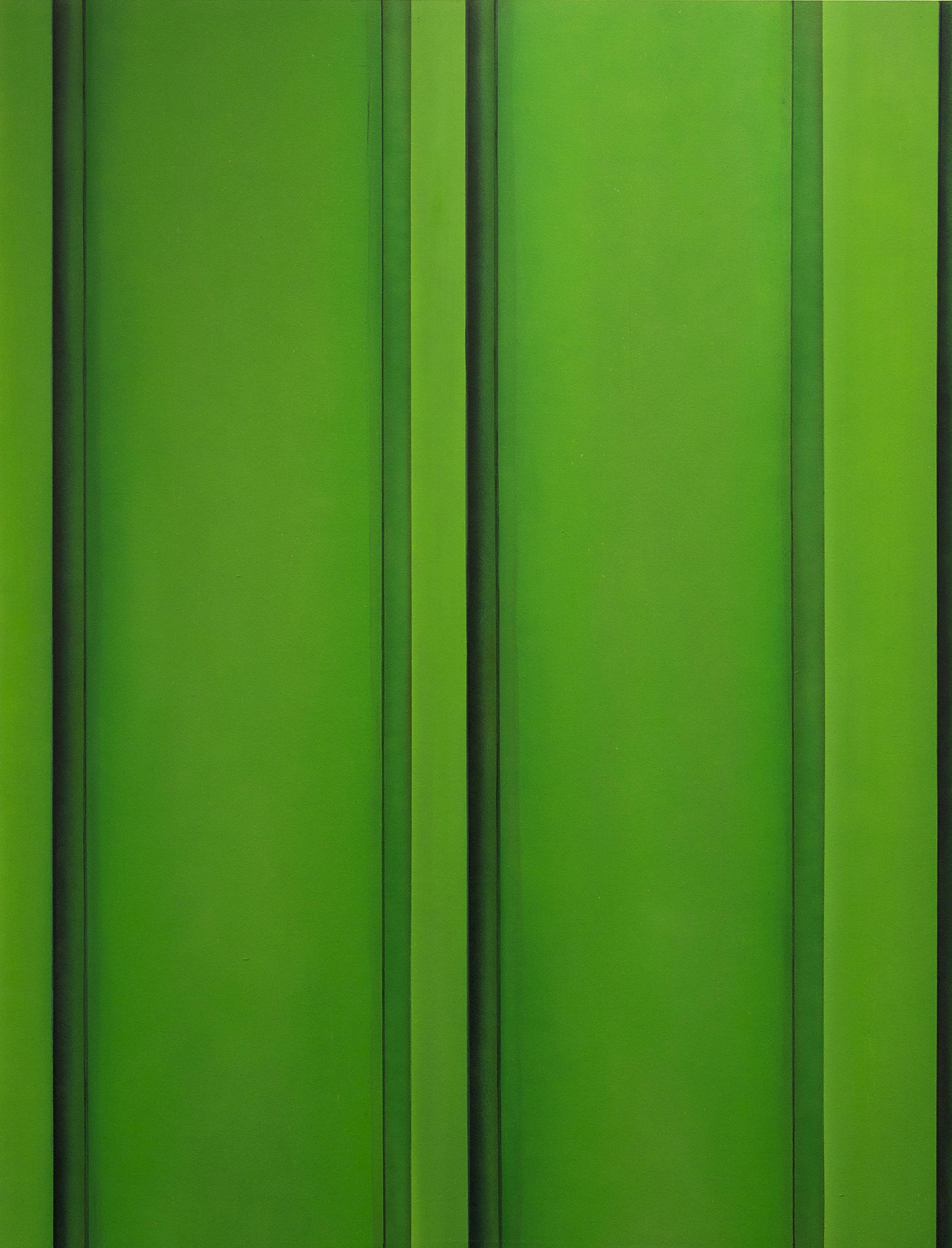 Blank Canvas #15 – IBT, Freight Train Painting, Boxcar Painting, Railroad Art, Tim Conlon Art
