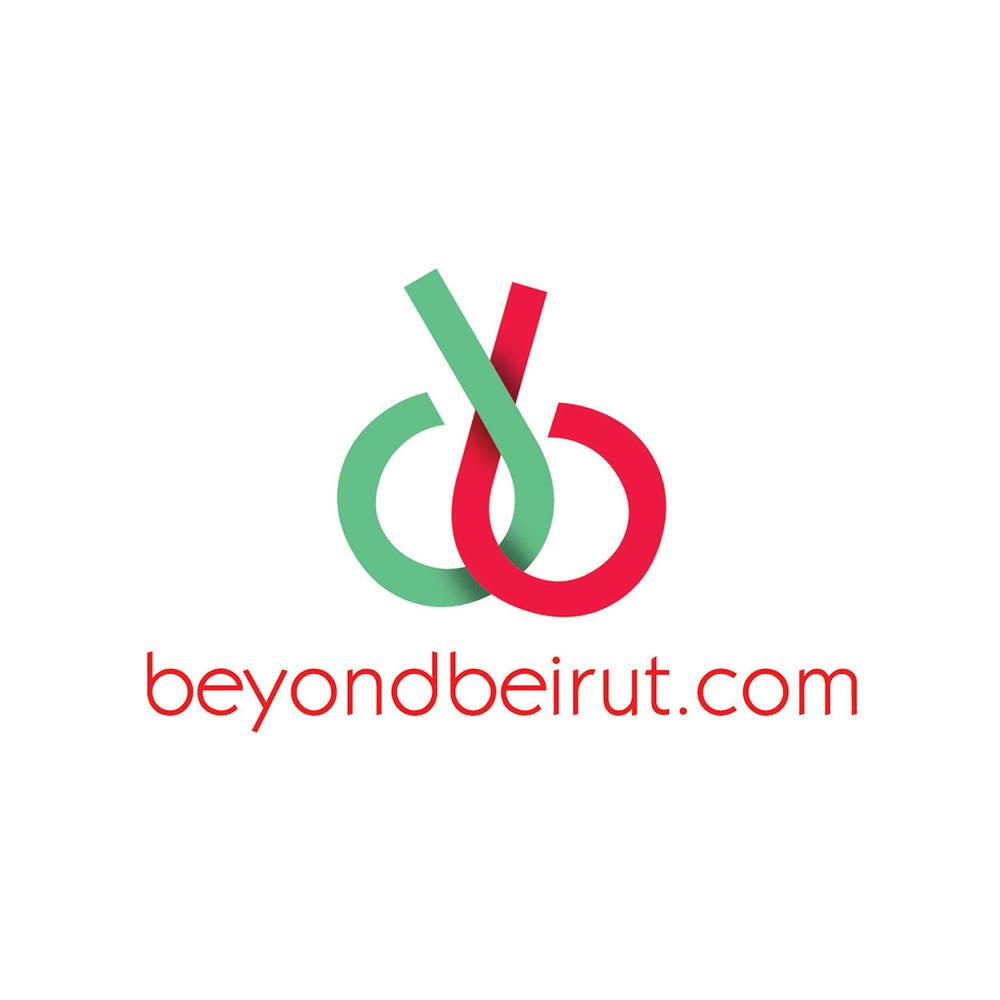 Beyond Beirut-logo