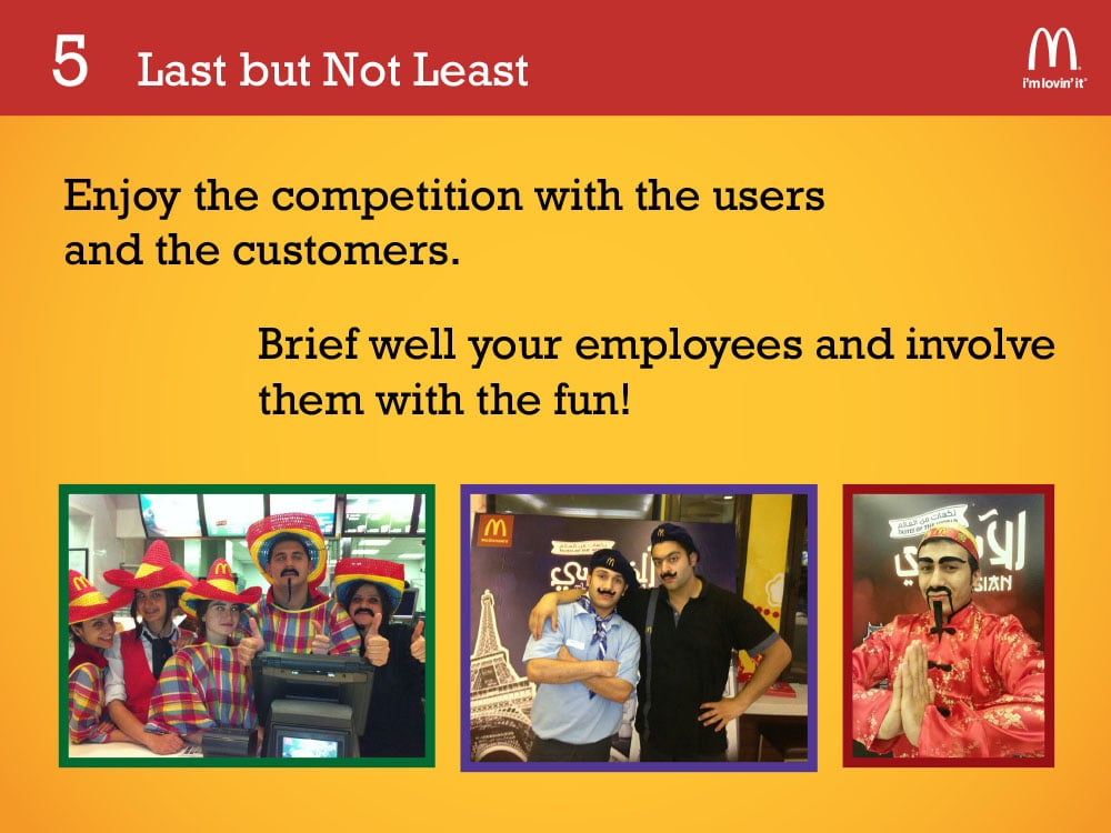 McDonalds-Inforgraphic presentation-6.jpg