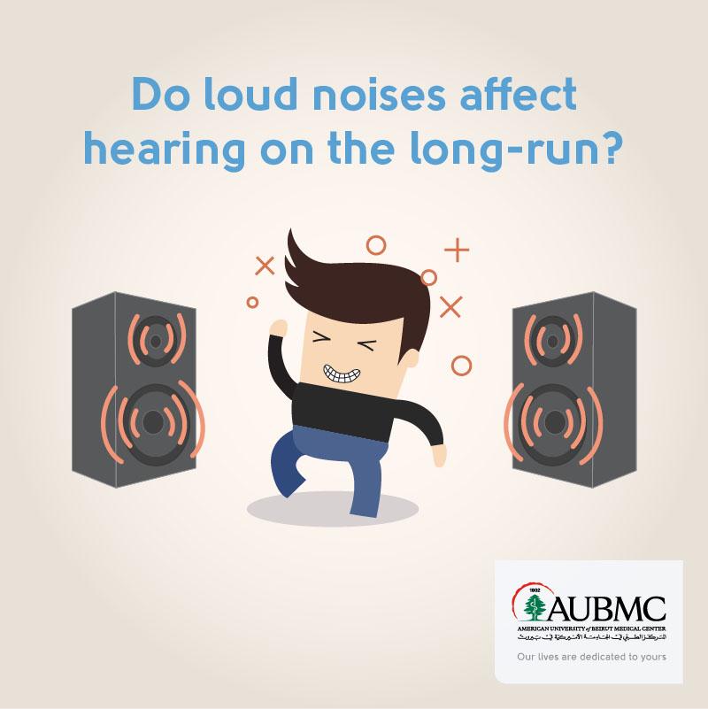 June Posts_loud noises copy.jpg