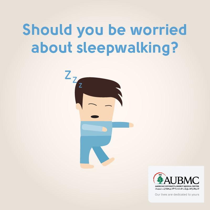 June Posts_sleepwalking copy.jpg