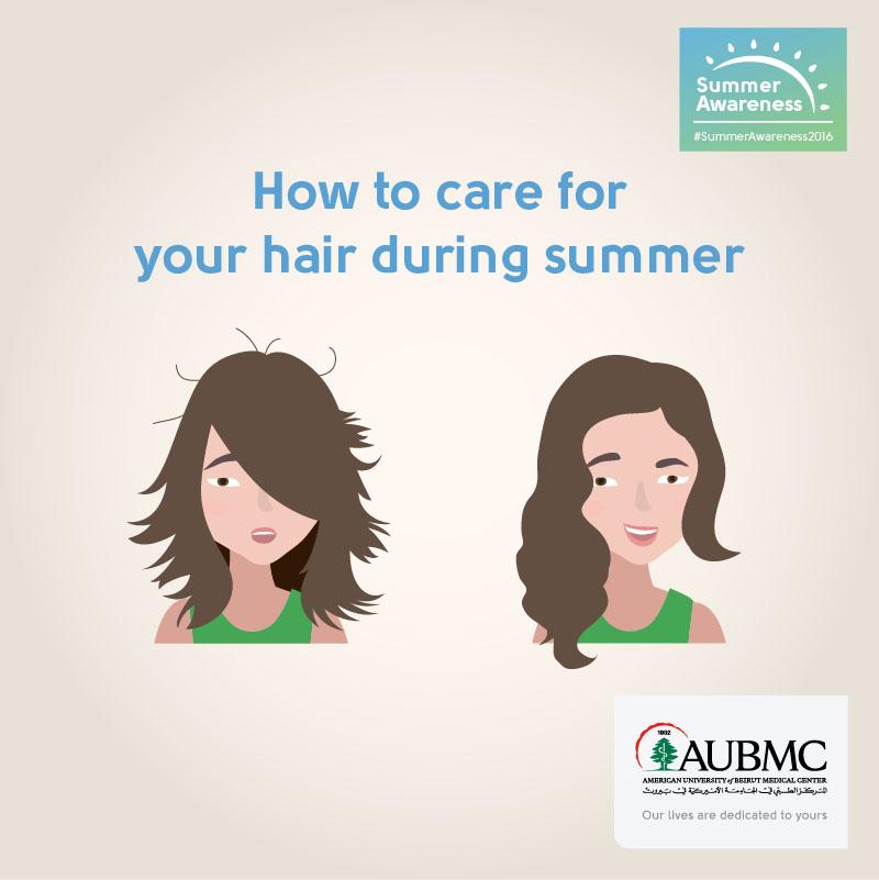 Summer Awareness - posts_hair copy.jpg