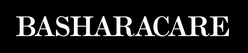 basharacare-continues-lead-way-extending-e-commerce-services-across-gcc-5893.jpg