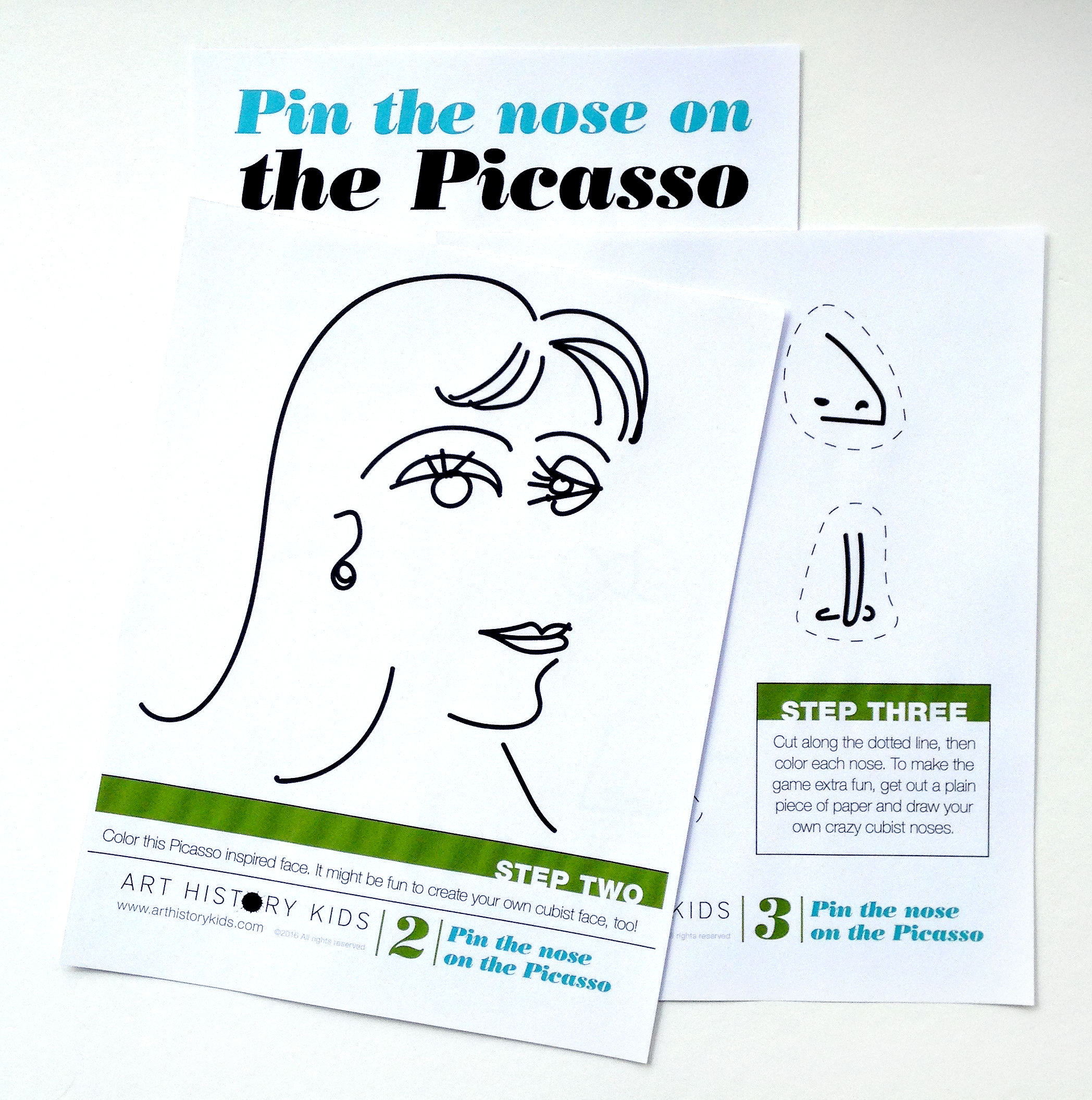 picasso small.jpg