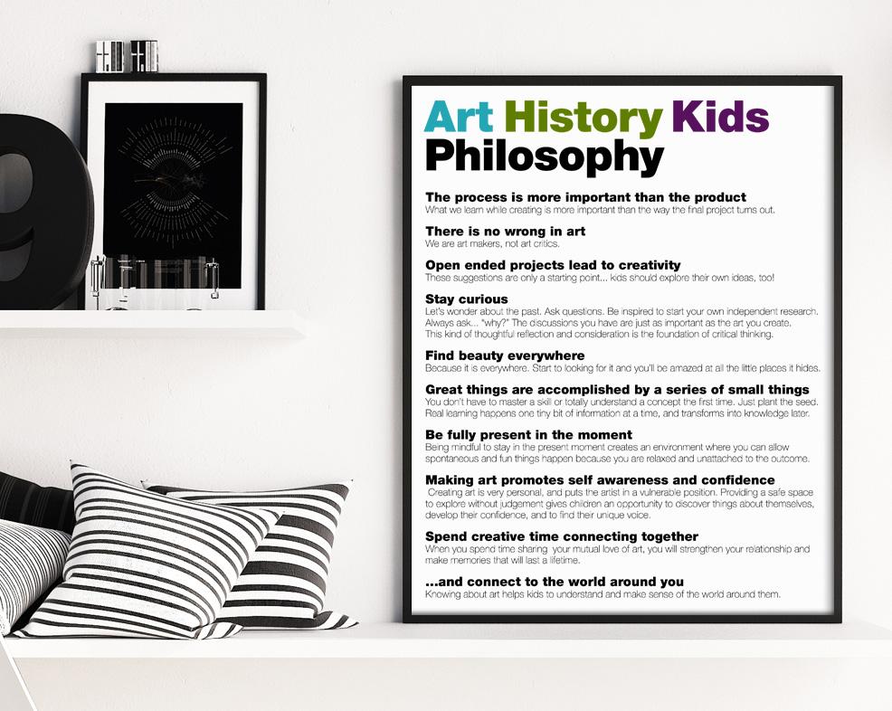 art history kids philosophy.jpg