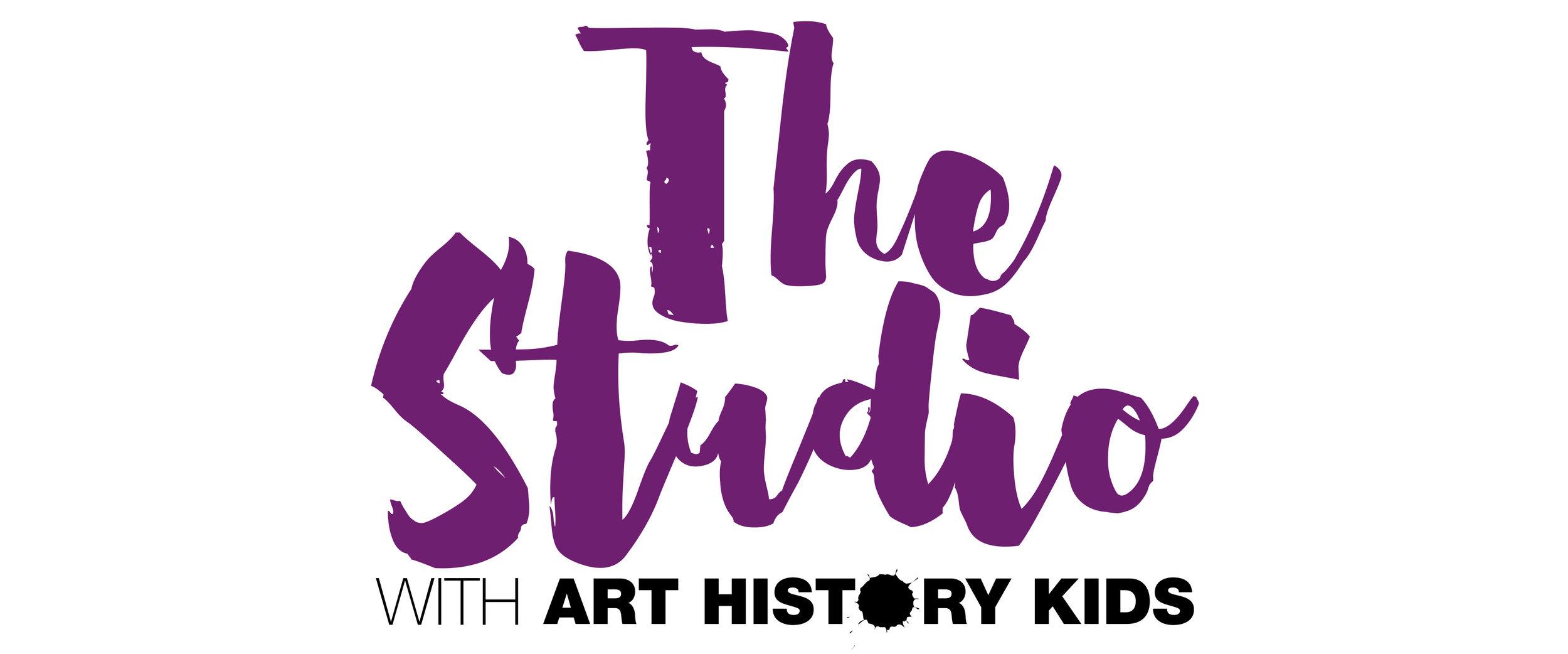 The Studio Logo horizontal space.jpg