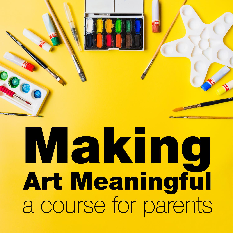 making art meaningful.jpg