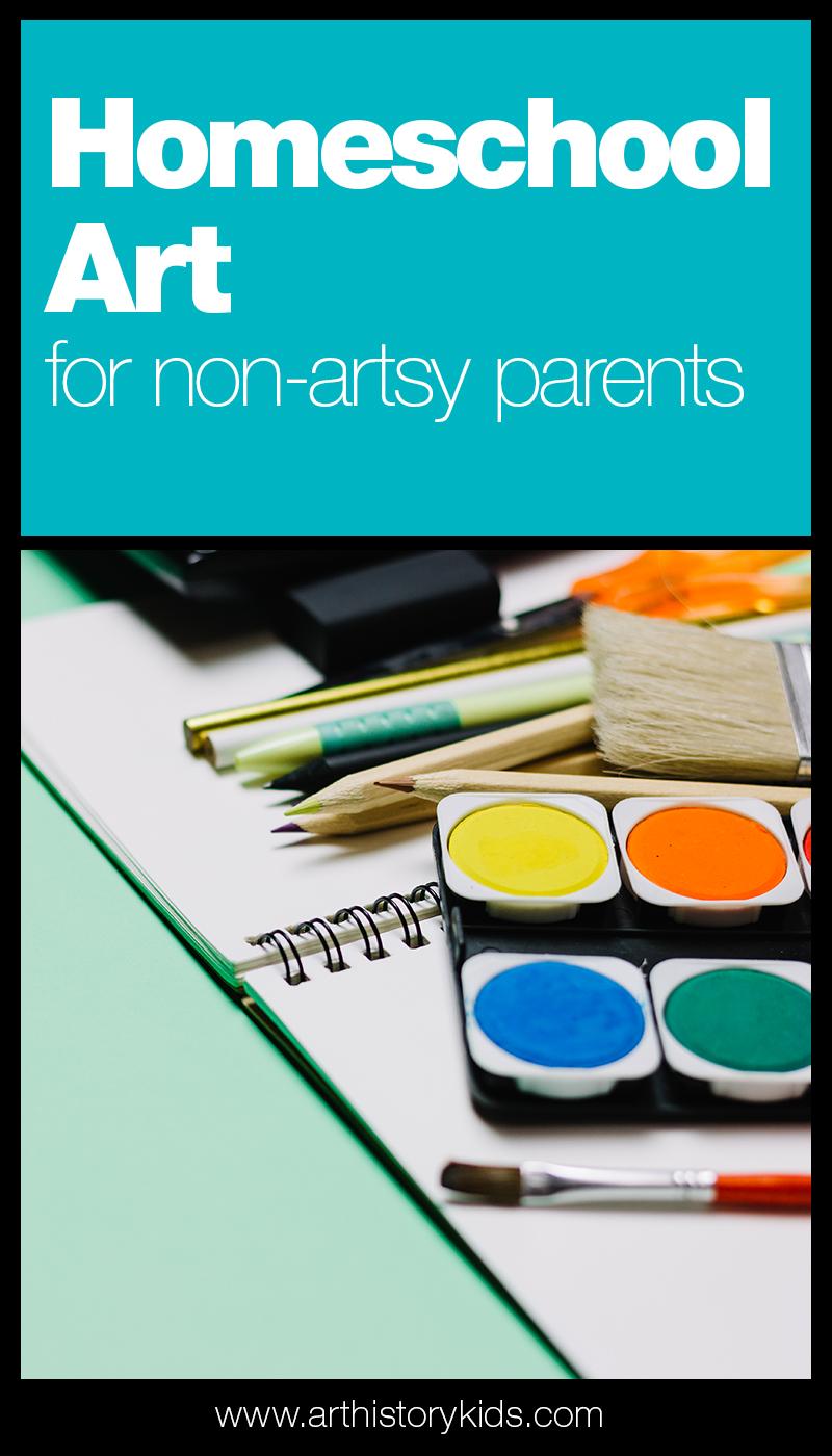homeschool art lessons.jpg