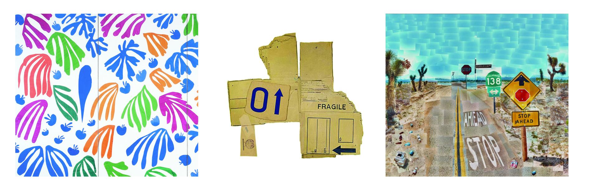 Art history for kids, homeschool art curriculum, Matisse lesson plan