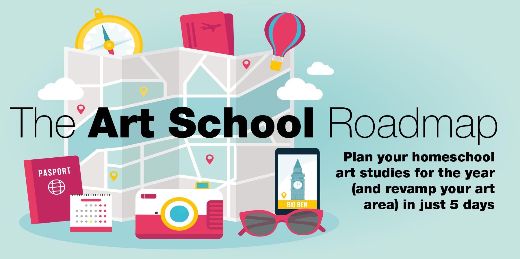 art school roadmap.jpg