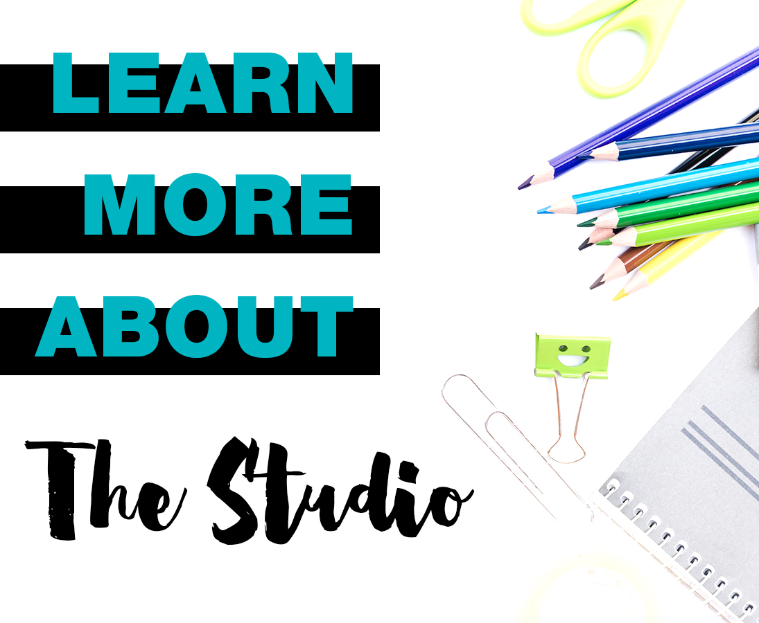 learn more about the studio.jpg