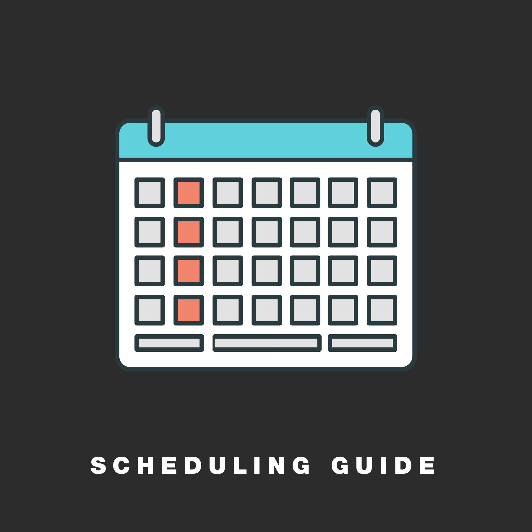 scheduling guide.jpg