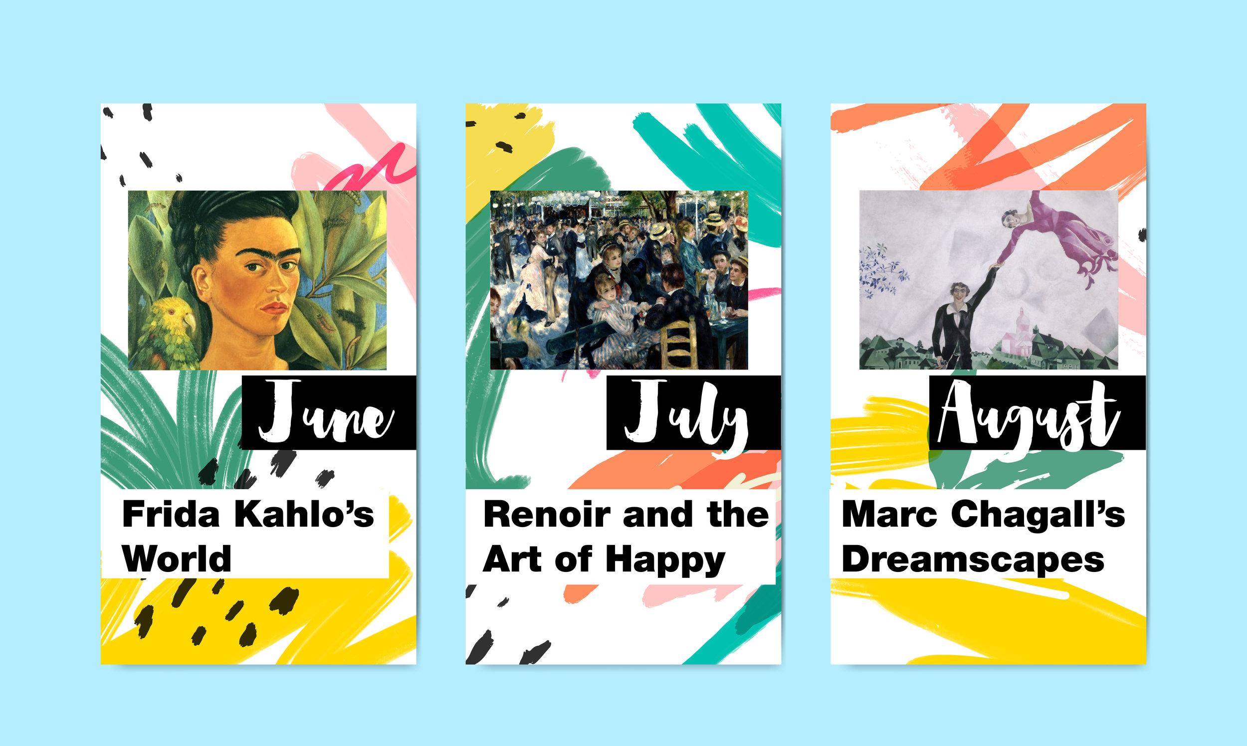 summer lineup.jpg