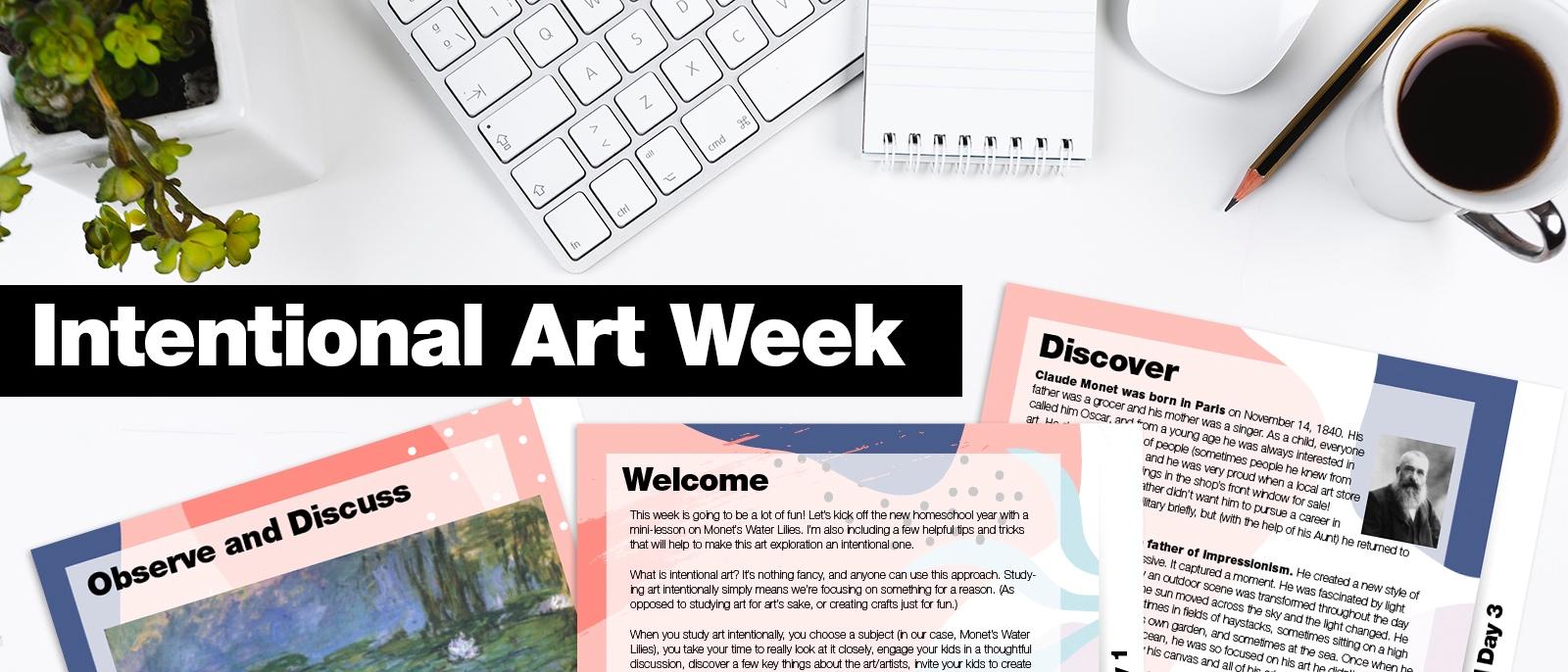 intentional+art+week.jpg