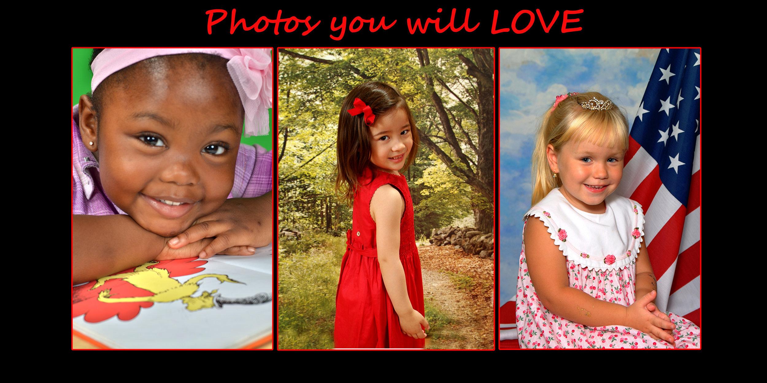 K-11_school_pictures_1 copy.jpg