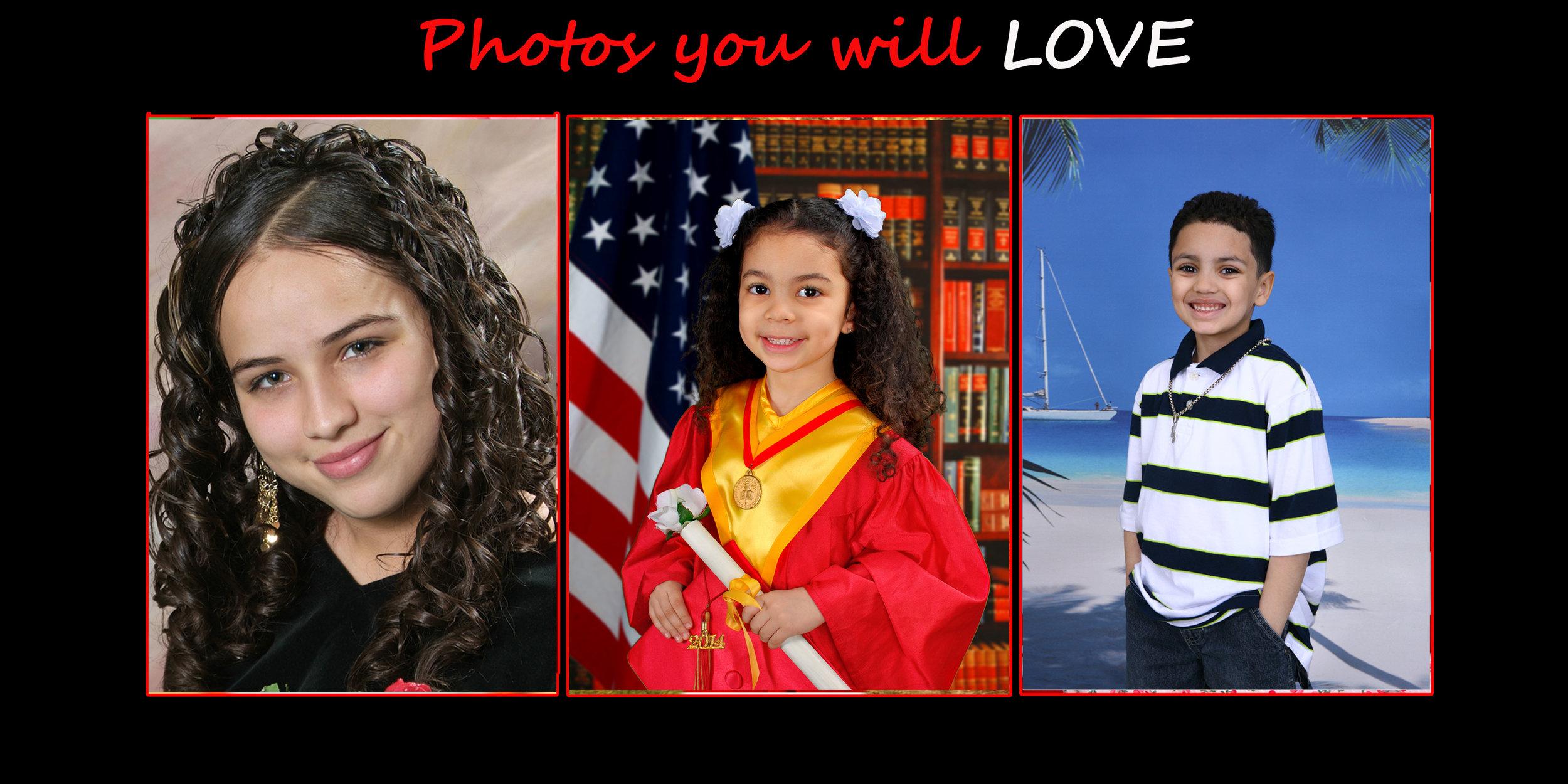K-11_school_pictures_2.jpg