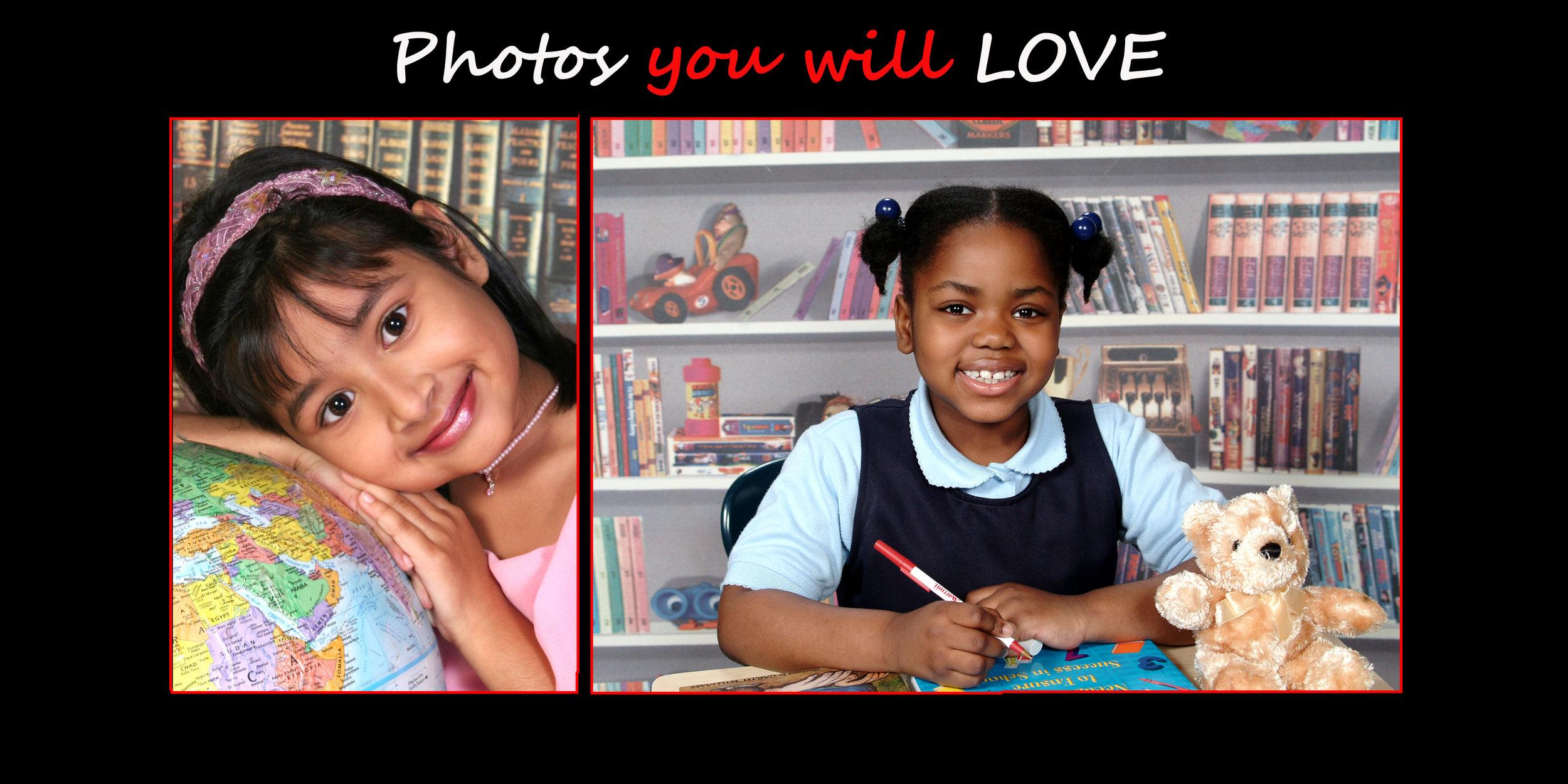 K-11_school_pictures_15.jpg