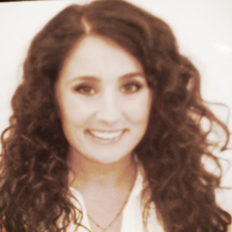 Ashley Delvescovi, Hair Stylist