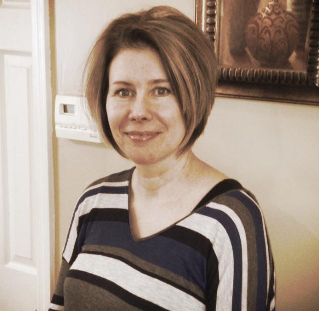 Debbie Lettieri, Hair Stylist