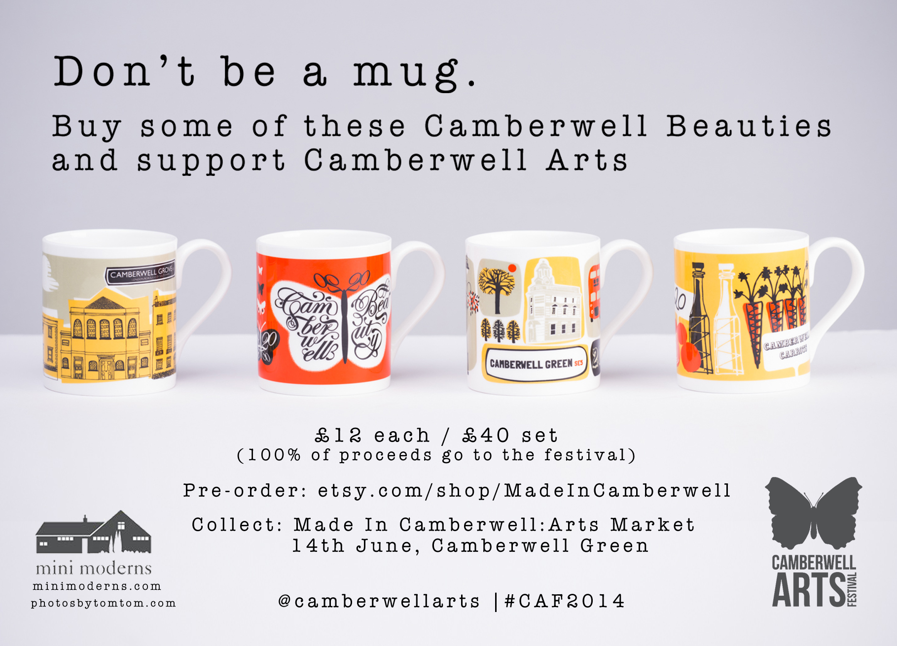 CAF 2014_DONT BE A MUG FLYER.jpg