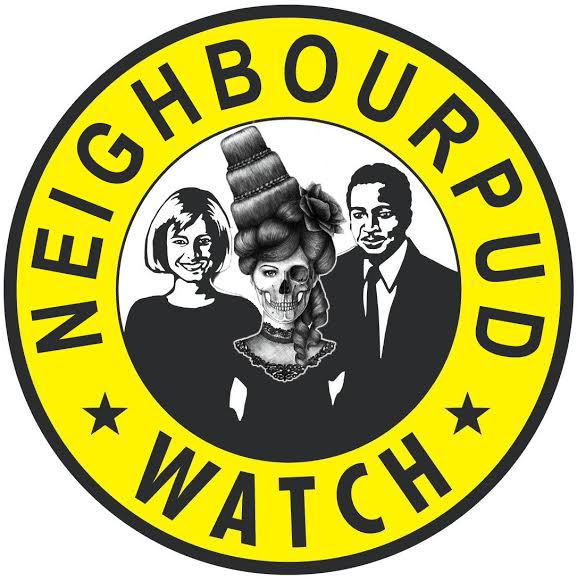 Neighbourpud Watch.jpg