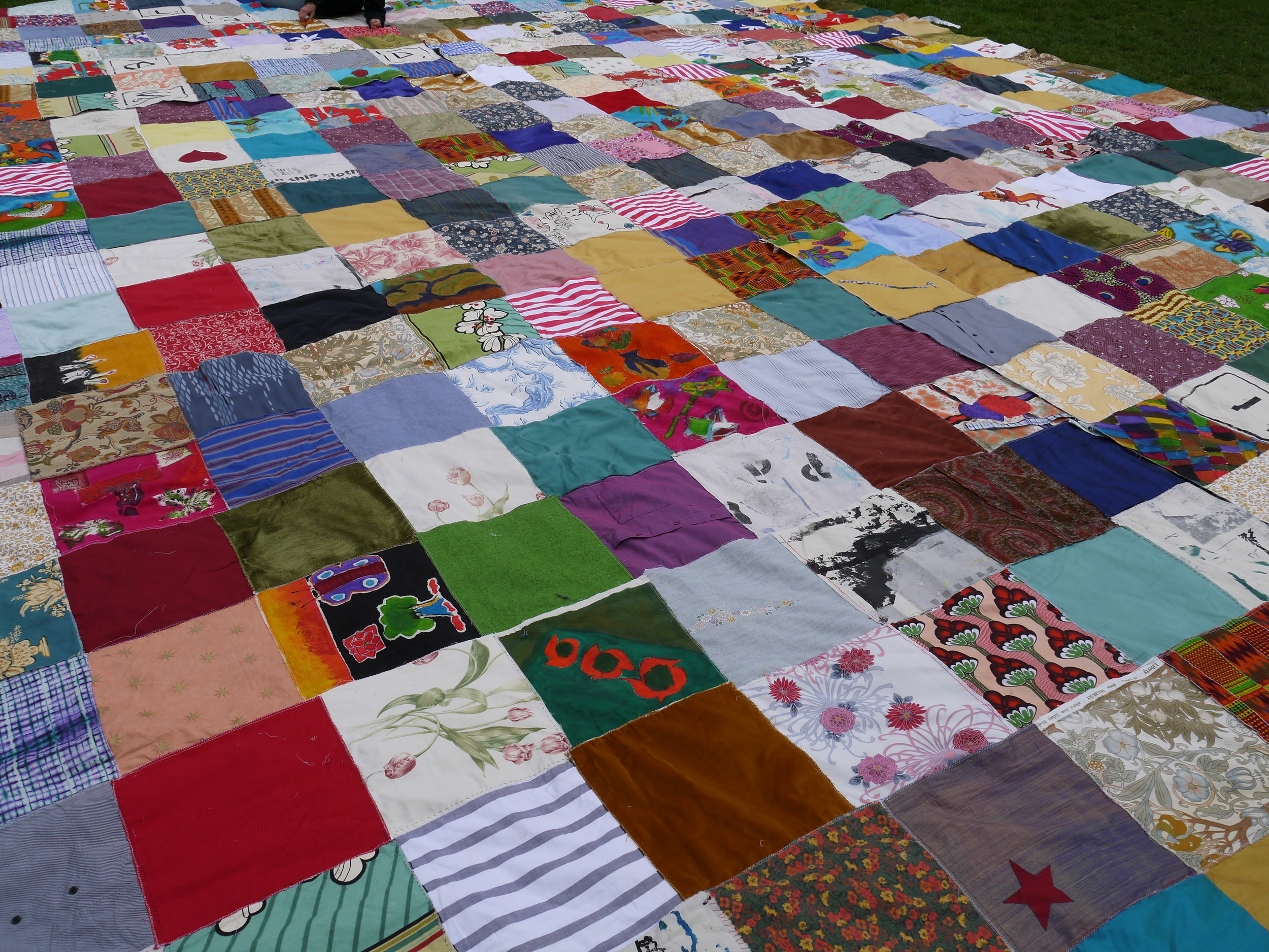 2013 big stitch up007.JPG