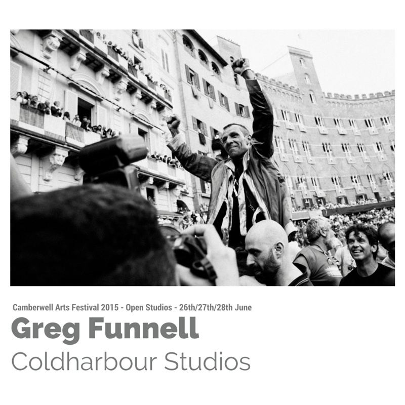 COLDHARBOUR_GREG FUNNELL.png