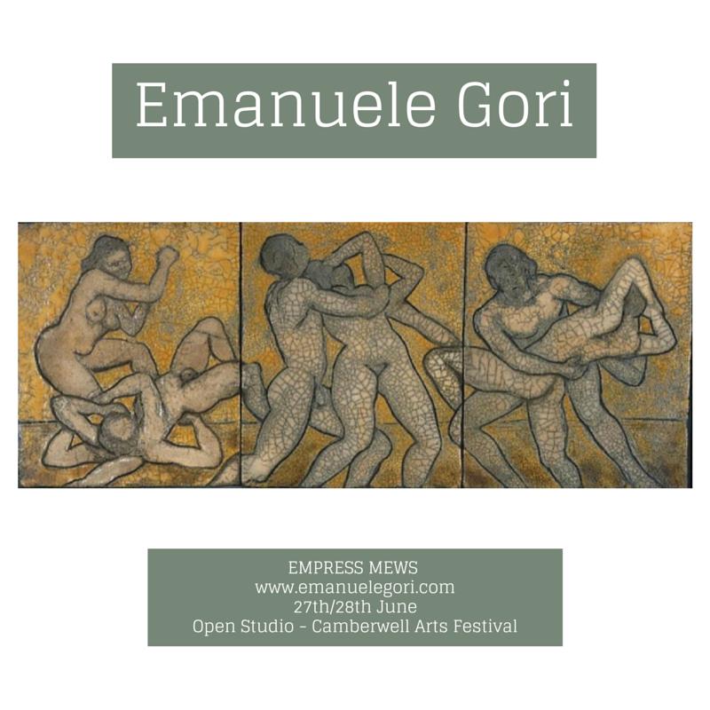 EMPRESS_EMANUELE GORI.png