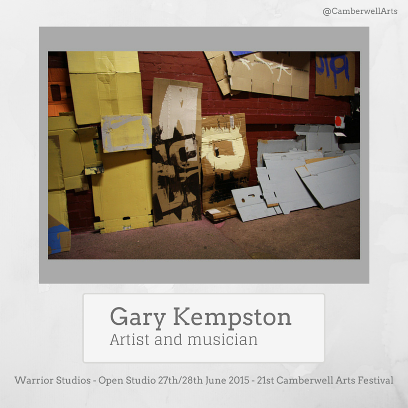 WARRIOR_GARY KEMPSTON.png