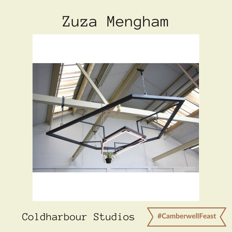 COLDHARBOUR_ZUZA MENGHAM.png