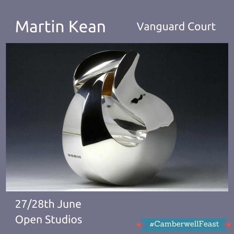 VANGUARD MARTIN KEAN.png