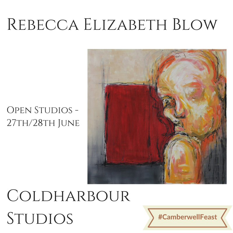 COLDHARBOUR_REBECCA BLOW.png