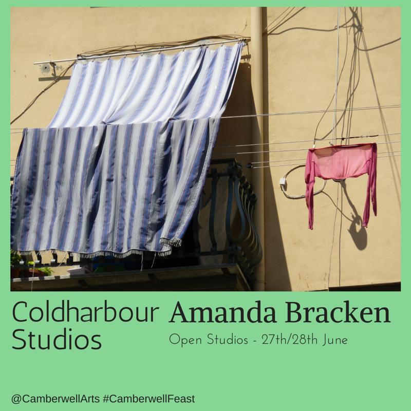 COLDHARBOUR_AMANDA BRACKEN.png