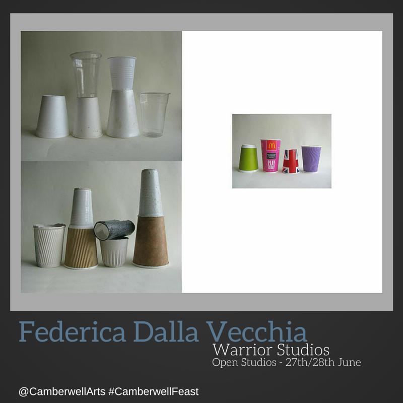 WARRIOR_FEDERICA DALLA VECCHIA.png