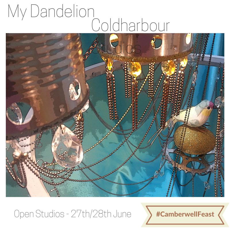 COLDHARBOUR_MY DANDILION.png