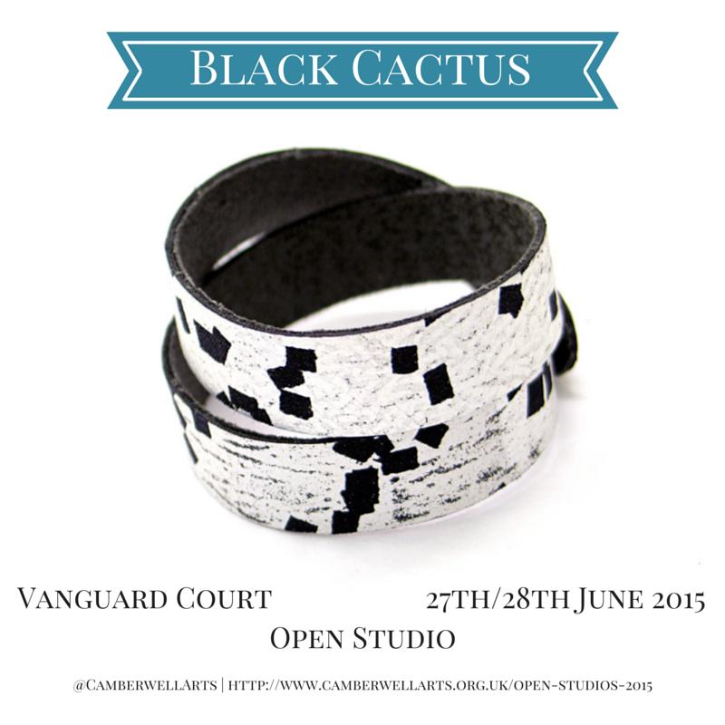 VANGUARD_BLACK CACTUS.png