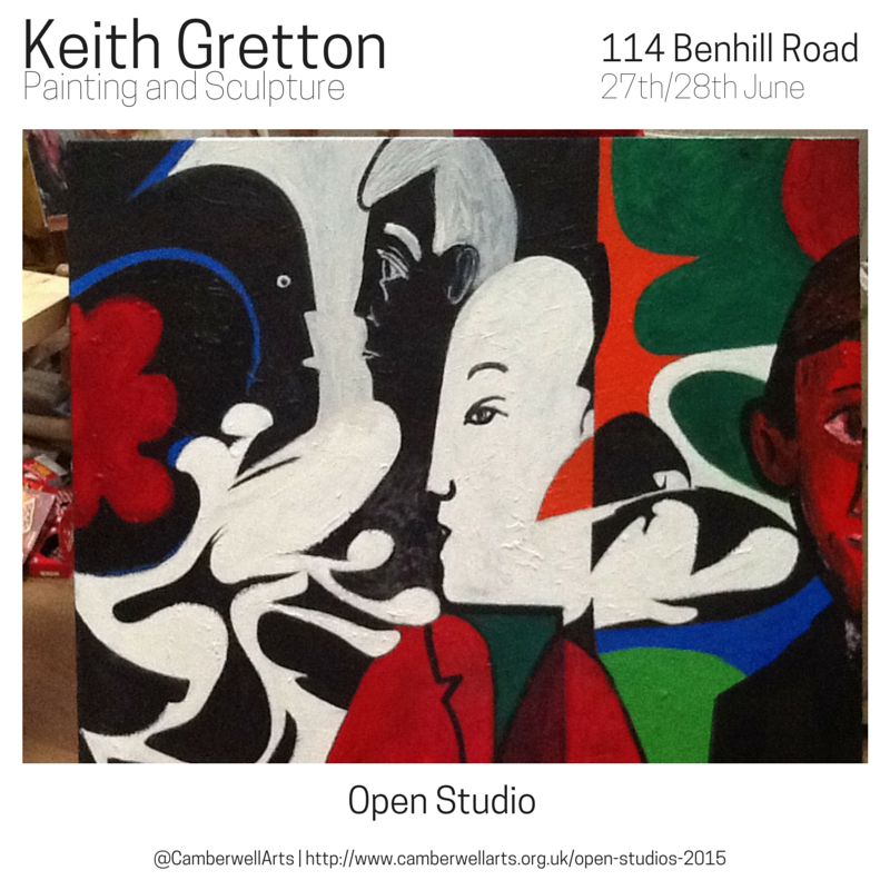 INDIVIDUAL_KEITH GRETTON.png