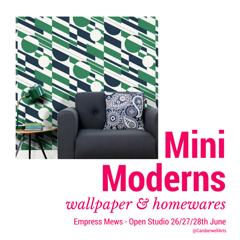 EMPRESS_MINI MODERNS.png