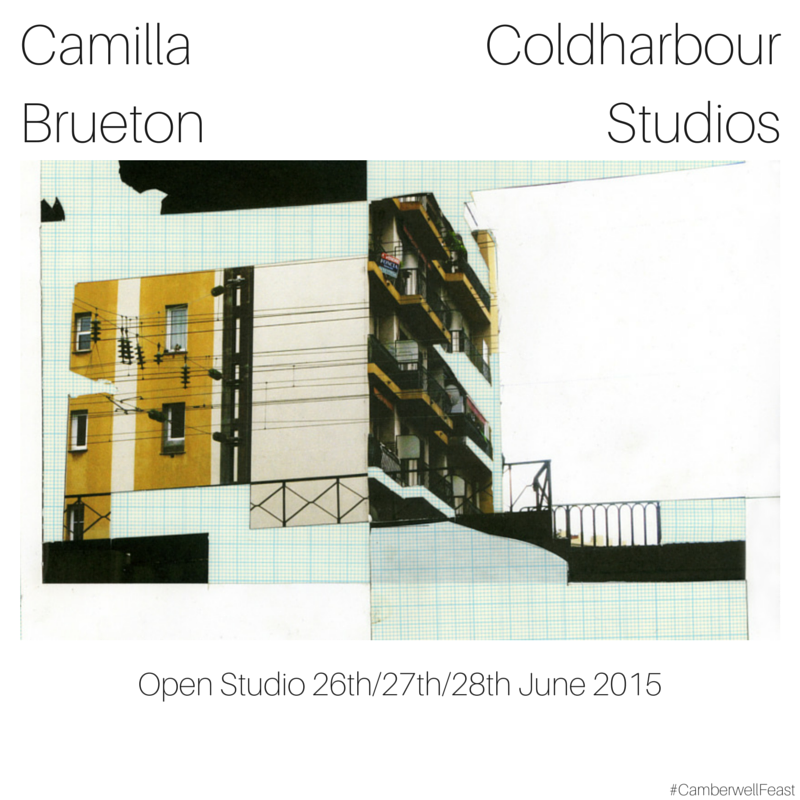COLDHARBOUR_CAMILLA BRUETON.png