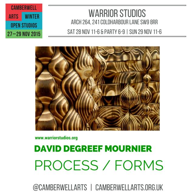 WARRIOR STUDIOS DAVID DEGREEF MOURNIER.png