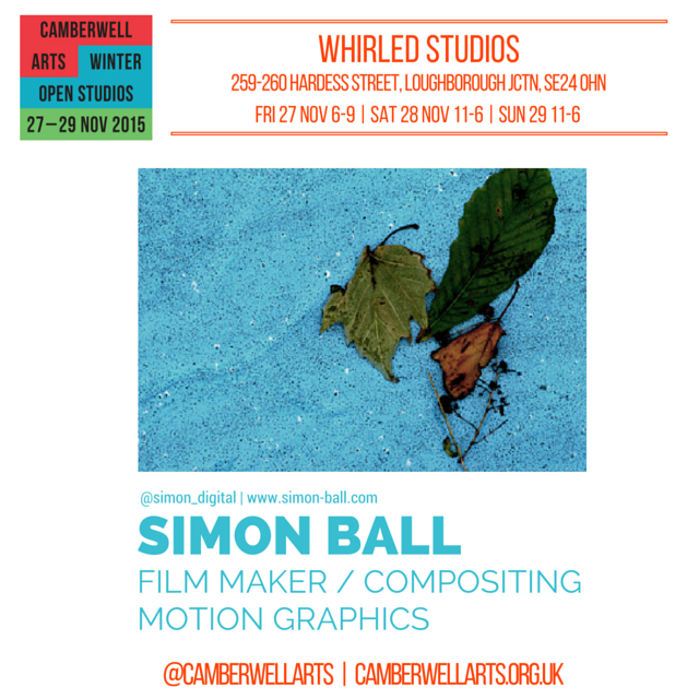 WHIRLED SIMON BALL.png