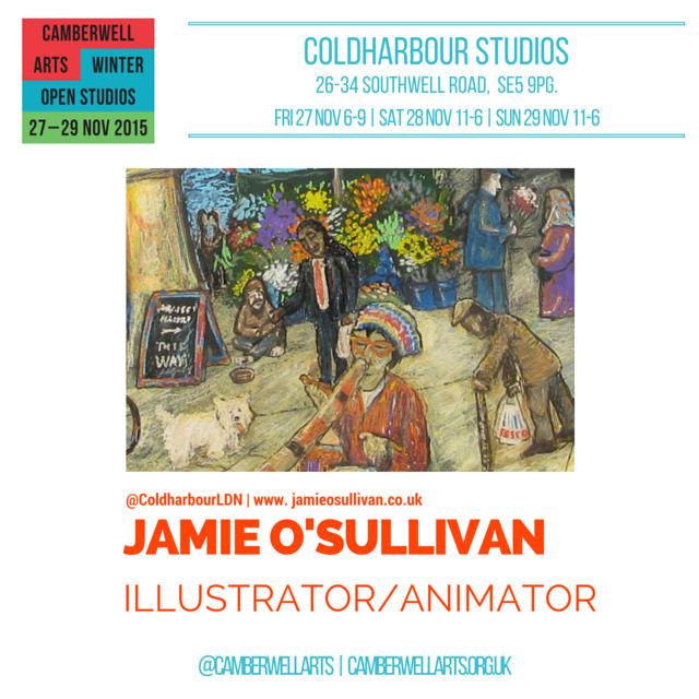 COLDHARBOUR JAMIE O'SULLIVAN.png