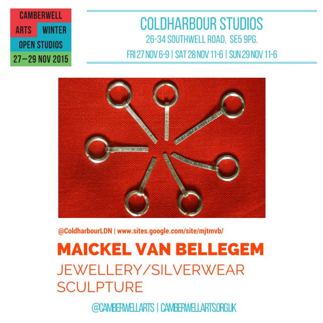 COLDHARBOUR MAICKEL VAN BELLEGEM.png