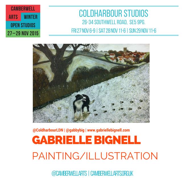 COLDHARBOUR GABRIELLE BIGNELL.png