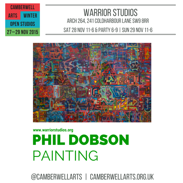 WARRIOR STUDIOS PHIL DOBSON.png