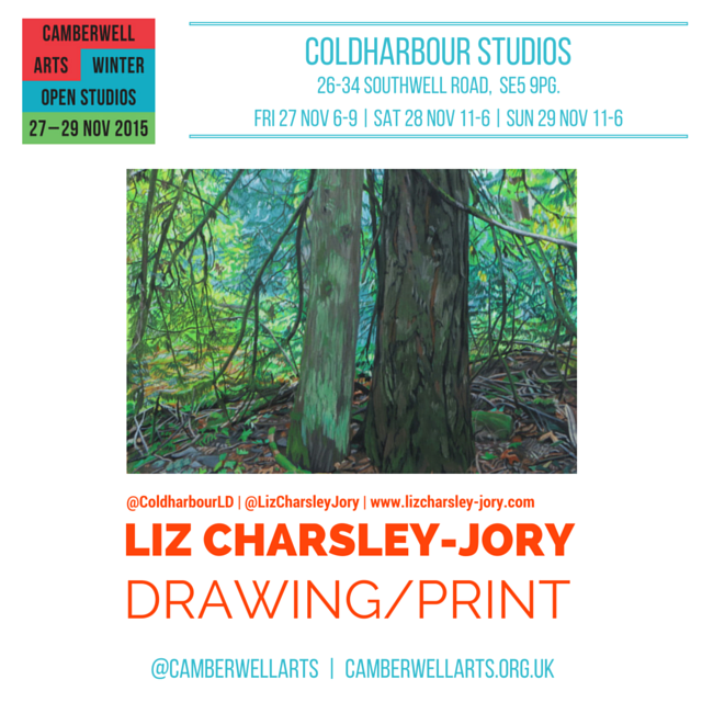 COLDHARBOUR LIZ CHARSLEY-JORY.png