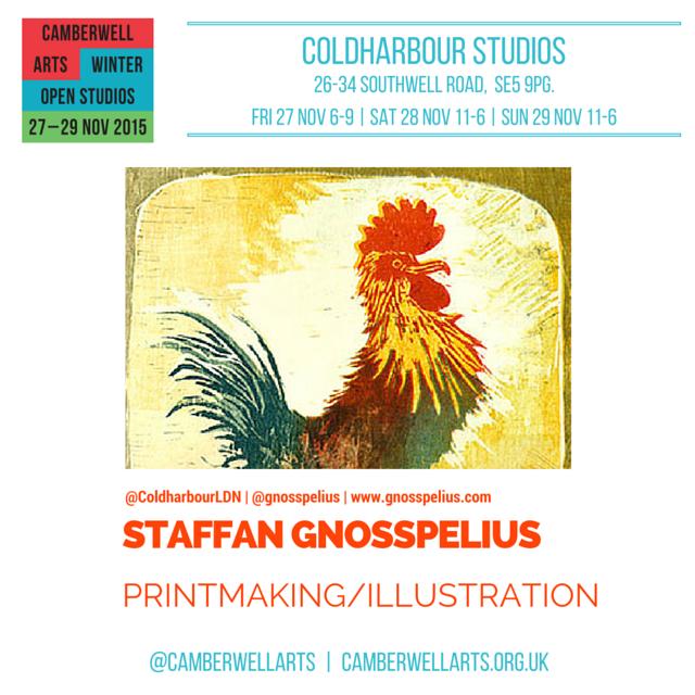 COLDHARBOUR STAFFAN GNOSSPELIUS.png