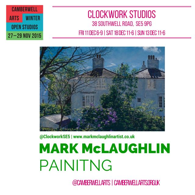 CLOCKWORK MARK McLAUGHLIN.png